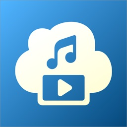 hys - cloud video music player