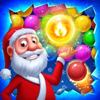 Bubble Shooter - Frozen Pop free Coins hack