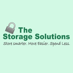 The Storage Solutions