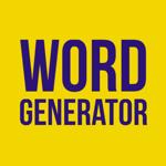 Random Word Generator Cards Hack Online Generator  img