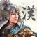 Three Kingdoms: Last Warlord