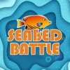 seabed battle