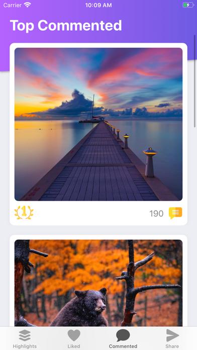Followers Assistant Insights + screenshot 6