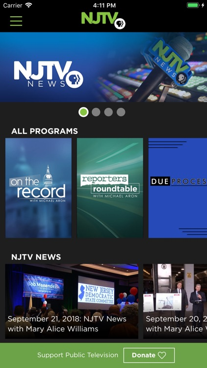 NJTV screenshot-0