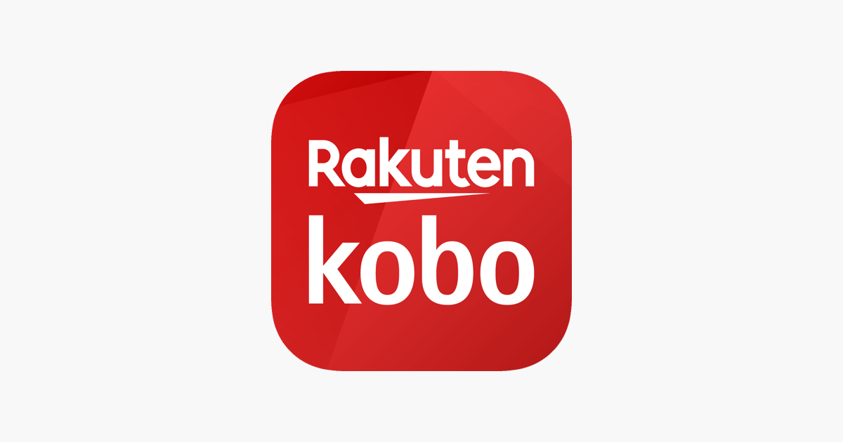 kobo download for mac