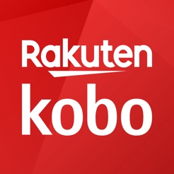 Kobo Books on the App Store