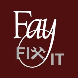 FAY Fix It