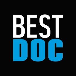 BestDoc