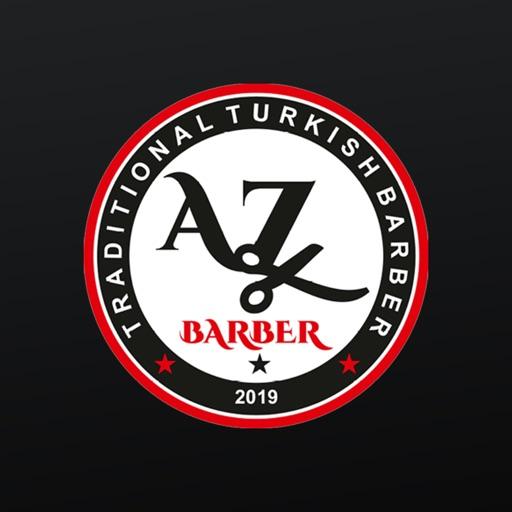 AZ Barber