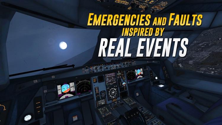 Extreme Landings screenshot-3