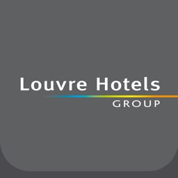 Louvre Hotels - hotel booking