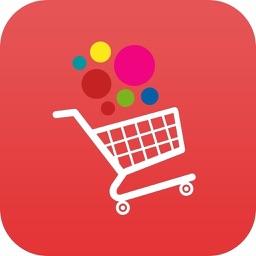 Sarasmart Online Shopping