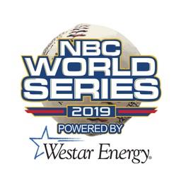 NBC World Series 2019