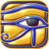 Predynastic Egypt - iPhoneアプリ