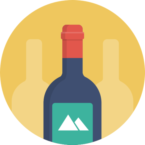 VinoApp for Mac