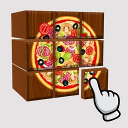 Picture Puzzle 3D