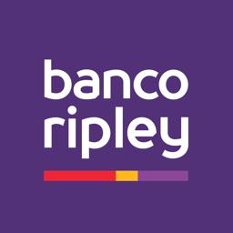 Banco Ripley Perú