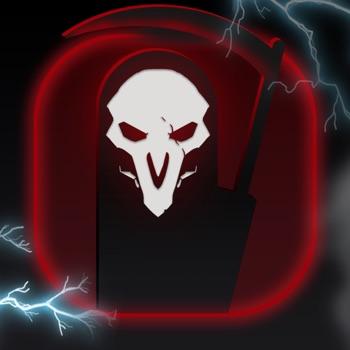666 Time Logo