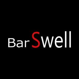 Swell 公式アプリ