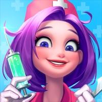 Codes for Dr. Sick Hack