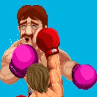 点击获取Rush Boxing - Punch out star
