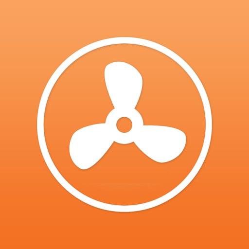Clean Doctor - Photo Cleaner iOS App