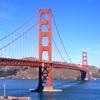 VR Guide: San Francisco