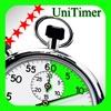 UniTimer+