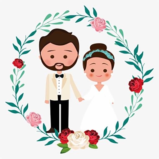 WeddingMS