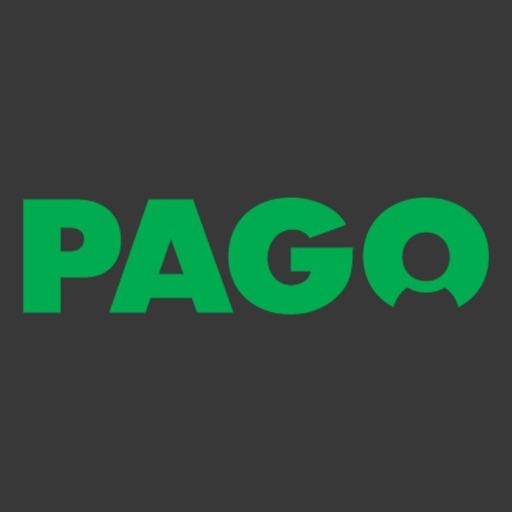 Pago Timekeeper