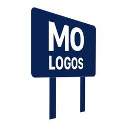 Missouri Logos
