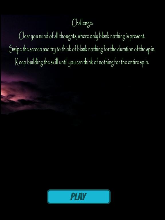 Thunderstorms Meditative screenshot 7