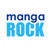 Bj alex manga rock