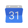Google Calendar: Time Planner - Google LLC