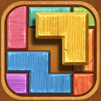 Codes for Wood Block Puzzle Hack