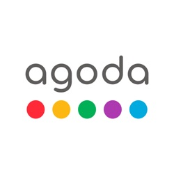Agoda - Travel Deals