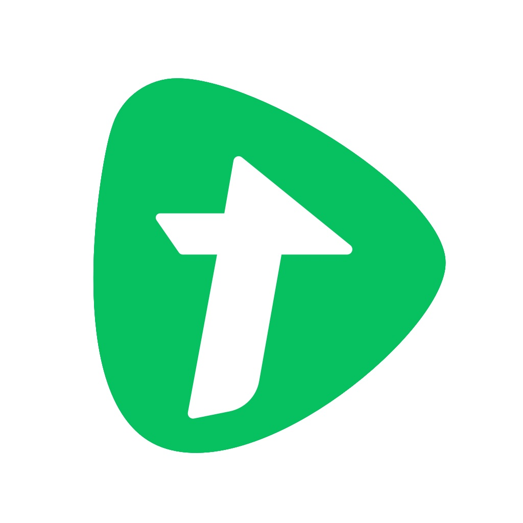 腾讯直播-互动直播电商新平台