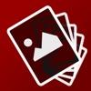 GIFページ ビューアー - iPhoneアプリ