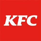 KFC online food ordering