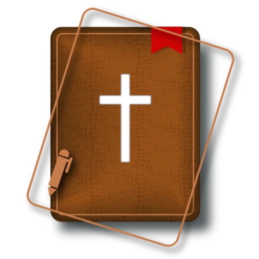 Holy Bible - Daily Reading