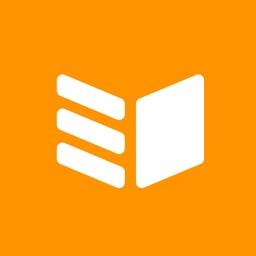 OnePageCRM - Simple Sales CRM