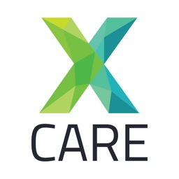 XCare - Health Insurance