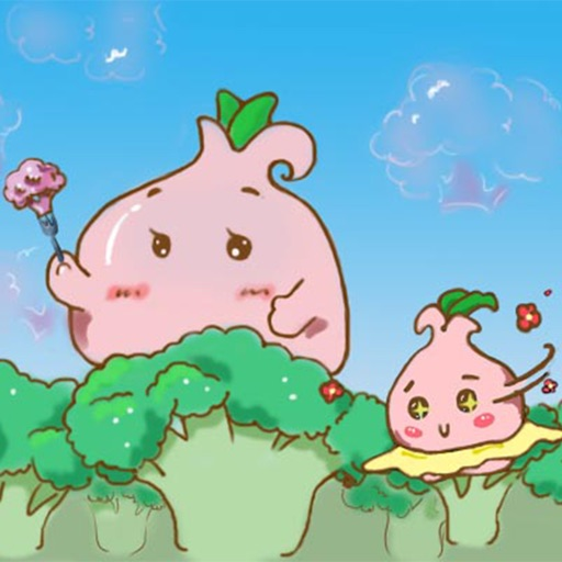PinkGarlic
