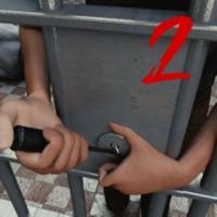 Codes for Escape Prison 2 framed 4murder Hack