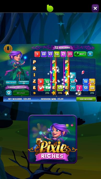 b spot Real Money Gambling screenshot-6