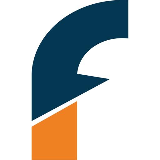 FlipFund Fin. Deal Flow App.