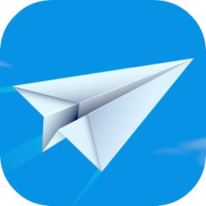 Crew Buddy ios app