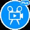 Video Editor Plus Movavi