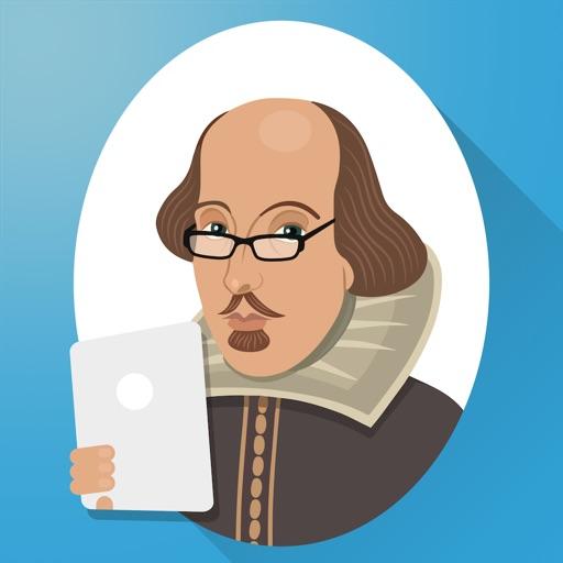 Shakespeare SwipeSpeare