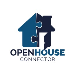 Open House Connector™